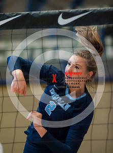 maxpreps sicurello VolleyballG16 TOC Sat DormanvsRedondoUnion-7192