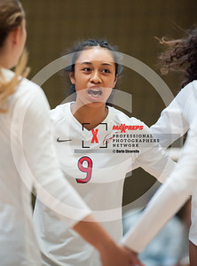 maxpreps sicurello VolleyballG16 TOC Sat DormanvsRedondoUnion-7164