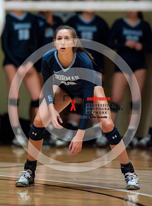 maxpreps sicurello VolleyballG16 TOC Sat DormanvsRedondoUnion-7169