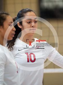 maxpreps sicurello VolleyballG16 TOC Sat DormanvsRedondoUnion-7155
