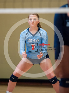 maxpreps sicurello VolleyballG16 TOC Sat DormanvsRedondoUnion-7167