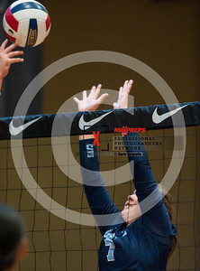 maxpreps sicurello VolleyballG16 TOC Sat DormanvsRedondoUnion-7187