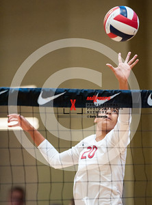 maxpreps sicurello VolleyballG16 TOC Sat DormanvsRedondoUnion-7112