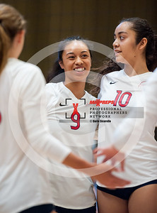 maxpreps sicurello VolleyballG16 TOC Sat DormanvsRedondoUnion-7175