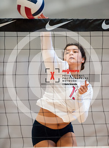 maxpreps sicurello VolleyballG16 TOC Sat DormanvsRedondoUnion-7047