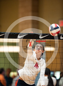 maxpreps sicurello VolleyballG16 TOC Sat DormanvsRedondoUnion-7089