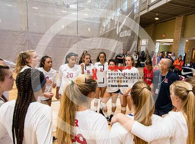 maxpreps sicurello VolleyballG16 TOC Sat DormanvsRedondo Union-7141