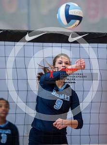 maxpreps sicurello VolleyballG16 TOC Sat DormanvsRedondoUnion-7007
