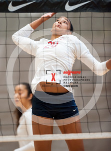 maxpreps sicurello VolleyballG16 TOC Sat DormanvsRedondoUnion-7039
