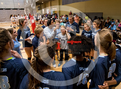 maxpreps sicurello VolleyballG16 TOC Sat DormanvsRedondo Union-7151