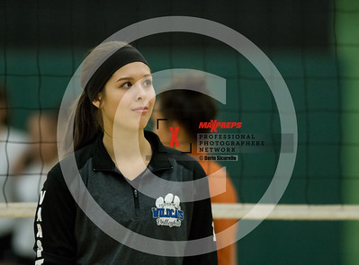 maxpreps sicurello Volleyball16 CampoVerdevsMesquite-5010