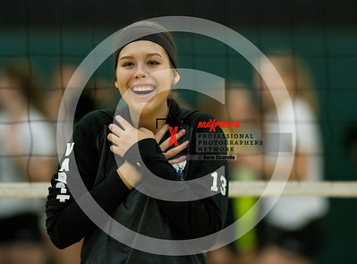 maxpreps sicurello Volleyball16 CampoVerdevsMesquite-5003