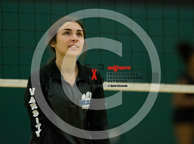 maxpreps sicurello Volleyball16 CampoVerdevsMesquite-5015