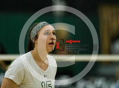 maxpreps sicurello Volleyball16 CampoVerdevsMesquite-5051