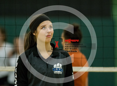maxpreps sicurello Volleyball16 CampoVerdevsMesquite-5009