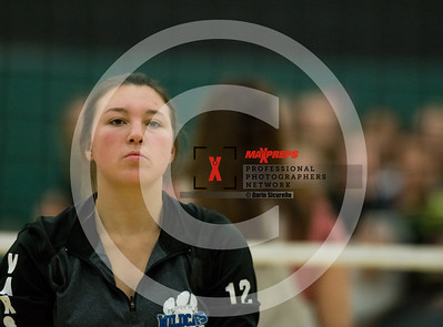 maxpreps sicurello Volleyball16 CampoVerdevsMesquite-5023