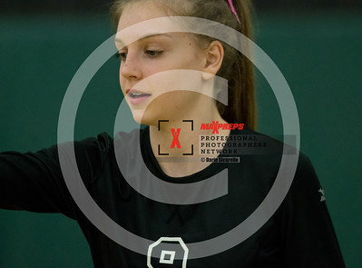 maxpreps sicurello Volleyball16 CampoVerdevsMesquite-5040