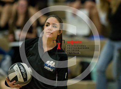 maxpreps sicurello Volleyball16 CampoVerdevsMesquite-5011