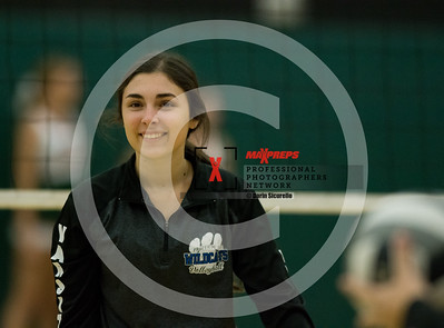 maxpreps sicurello Volleyball16 CampoVerdevsMesquite-5013