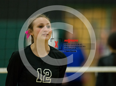 maxpreps sicurello Volleyball16 CampoVerdevsMesquite-5057
