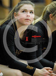 maxpreps sicurello Volleyball16 HamitonvsMountainpointe-2004