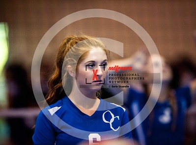 maxpreps sicurello VballG16 TOC Fri OConnorvsPacificRidge-5168