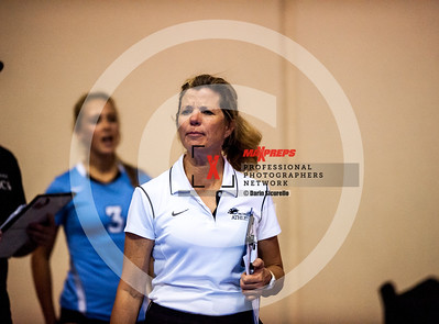 maxpreps sicurello VballG16 TOC Fri OConnorvsPacificRidge-5397