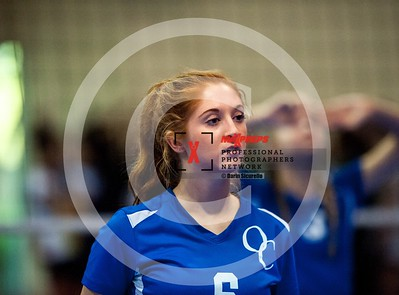 maxpreps sicurello VballG16 TOC Fri OConnorvsPacificRidge-5166