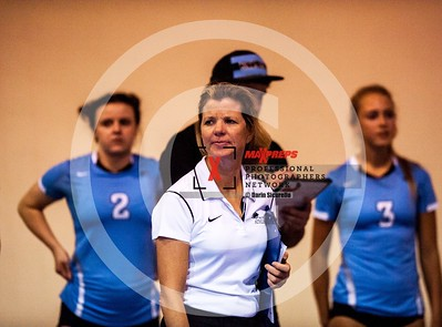 maxpreps sicurello VballG16 TOC Fri OConnorvsPacificRidge-5399