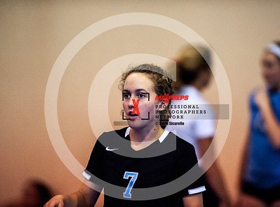 maxpreps sicurello VballG16 TOC Fri OConnorvsPacificRidge-5380