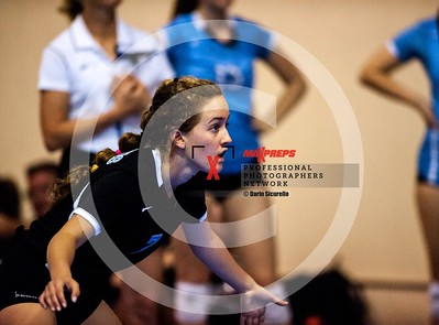 maxpreps sicurello VballG16 TOC Fri OConnorvsPacificRidge-5406