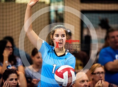 maxpreps sicurello VballG16 TOC Fri OConnorvsPacificRidge-5384