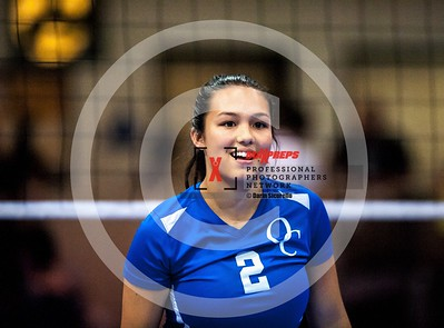 maxpreps sicurello VballG16 TOC Fri OConnorvsPacificRidge-5169