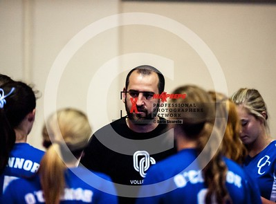 maxpreps sicurello VballG16 TOC Fri OConnorvsPacificRidge-5367