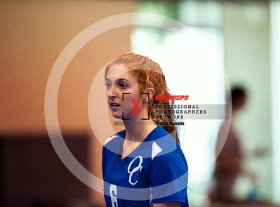maxpreps sicurello VballG16 TOC Fri OConnorvsPacificRidge-5442