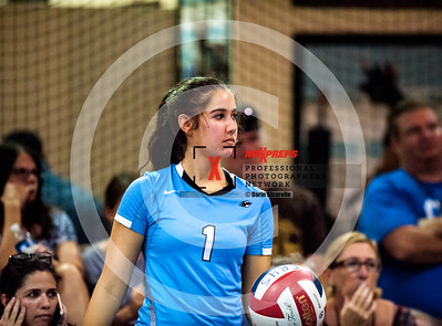 maxpreps sicurello VballG16 TOC Fri OConnorvsPacificRidge-5381