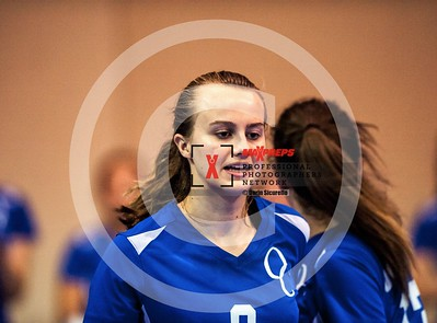 maxpreps sicurello VballG16 TOC Fri OConnorvsPacificRidge-5430