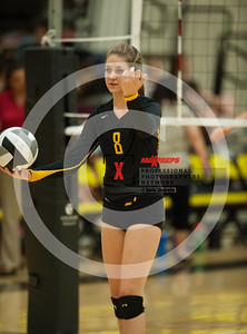 maxpreps sicurello VolleyballG SaguarovsSeton-8084