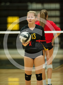 maxpreps sicurello VolleyballG SaguarovsSeton-8094