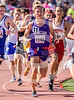 Arizona AIA State Track and Field Championships 2018 (High School) Boys Running 1600 Meter