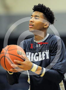 maxpreps sicurello basketball18 HigleyvsQueenCreek-7235