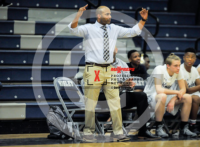 maxpreps sicurello basketball18 HigleyvsQueenCreek-7155
