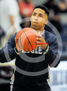 maxpreps sicurello basketball18 HigleyvsQueenCreek-7210