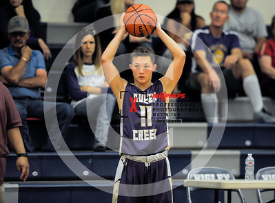 maxpreps sicurello basketball18 HigleyvsQueenCreek-7144