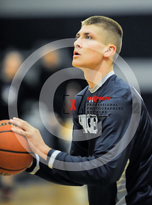 maxpreps sicurello basketball18 HigleyvsQueenCreek-7202