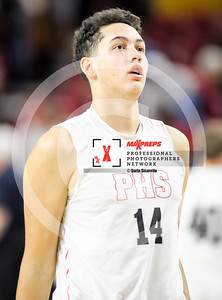 maxpreps sicurello basketball18 PinnicalevsDesertVista-2278