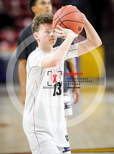 maxpreps sicurello basketball18 PinnicalevsDesertVista-2399