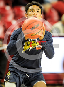 maxpreps sicurello basketball18 PinnicalevsDesertVista-2473