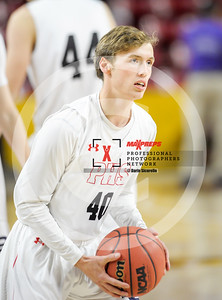 maxpreps sicurello basketball18 PinnicalevsDesertVista-2378
