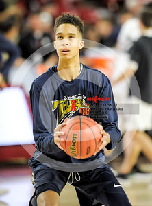 maxpreps sicurello basketball18 PinnicalevsDesertVista-2422